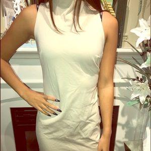 Aritzia (Babaton) Dress